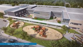 Dallas ISD prepares to vote on plan to rebuild tornado-damaged schools