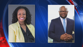 Early voting begins for District 100 runoff election