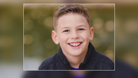 Coppell 10-year-old dies after contracting the flu