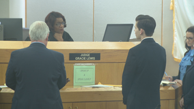 Judge rules against allowing 16-year-old full access to evidence in Darlie Routier case