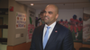 Several Republican candidates face off in primary as they look to unseat Rep. Colin Allred