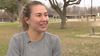 North Texas woman overcomes dog attack to take part in marathon Olympic trials