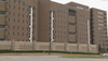 Five inmates in Dallas County jail diagnosed with COVID-19