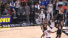 Dallas Mavericks protest controversial finish to Saturday's loss to Atlanta