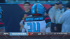 Dallas Renegades beat LA Wildcats 25-18 to get their first win