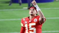 Patrick Mahomes become 1st quarterback from a Texas college to win the Super Bowl