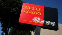 Wells Fargo to pay $3B to resolve probes into fake accounts