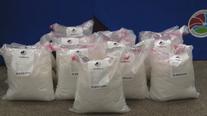 Dallas DEA receiving portion of $1M to combat distribution of meth