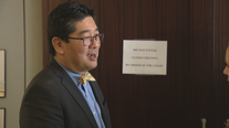 Tarrant County Child Protective Services cases moved out of Judge Alex Kim's juvenile court