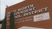 Parents threaten lawsuit after Fort Worth ISD votes to change school zone boundaries