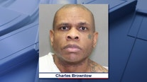 Death sentence overturned for North Texas man accused of killing 5