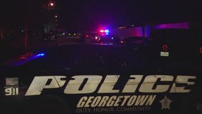 Officials: 16-year-old suspect in Georgetown police shooting wanted to 'force them into an armed conflict'