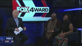 """Fox4ward:  """"Abyssinia"""" at the Majestic"""