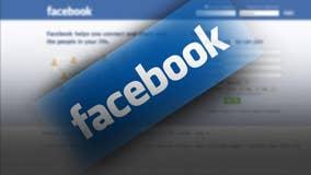Unique Illinois privacy law leads to $550M Facebook settlement of a class-action lawsuit