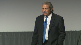 Dallas ISD superintendent focuses on transformation in 2020 State of the District address