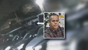 Trackdown: Help find Rogelio Martinez's killers