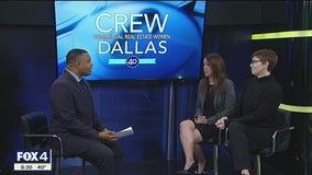CREW Dallas celebrates women in commercial real estate