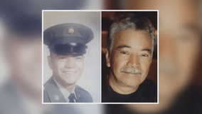1 year after murder of Dallas Vietnam veteran, his family is still desperate for answers