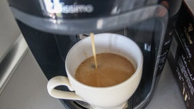 Study links habitual coffee consumption with stronger bones
