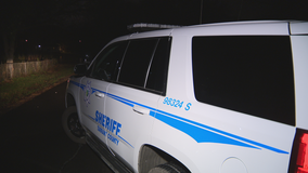 3 adults found dead inside home near Azle