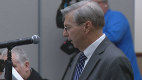 Dallas ISD's chief internal auditor resigns after alleging wrongdoing