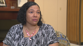 Dallas ISD sues mom in ongoing battle over special education services