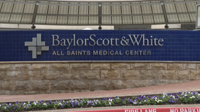 Baylor Scott & White Health to require staff and other workers to be vaccinated starting Oct. 1