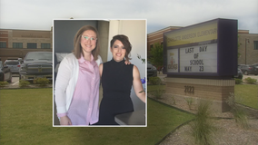 Mansfield ISD agrees to pay gay teacher $100K to settle discrimination lawsuit