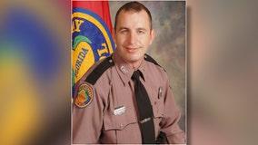 Florida Highway Patrol trooper shot, killed at highway rest stop