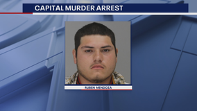 18-year-old arrested for Pleasant Grove murder