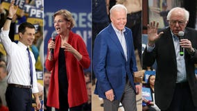 Why New Hampshire's primary matters after Iowa Caucus debacle