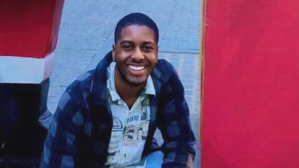 FBI to review UNT student's death by Denton police officers