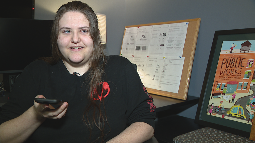 North Texas gamer helps save life of friend online in United Kingdom