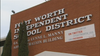 Parents weigh in on Fort Worth ISD's plan for in-person learning