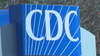 CDC weighs loosening guidelines for some exposed to virus