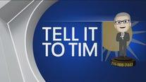 Tell It To Tim: Coronavirus skeptics and sack Dak or bring him back?