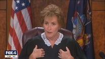 Tell It To Tim: Coronavirus, elections and Judge Judy