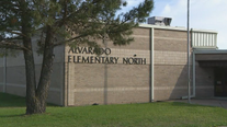 Classes canceled at Alvarado ISD until next Monday after possible coronavirus exposure