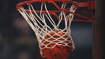 UIL suspends Texas boys state basketball tournament due to coronavirus concerns