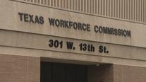 Texas Workforce Commission battles surge in unemployment claim fraud