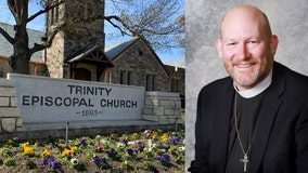 Clergy member of Fort Worth church is 'presumptive positive' case for COVID-19 in Tarrant County