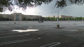 Galleria, NorthPark Center closed Monday as a precaution