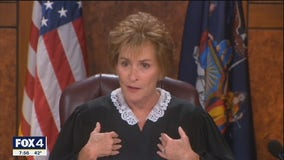 Tell It To Tim: Coronavirus, elections and Judge Judy