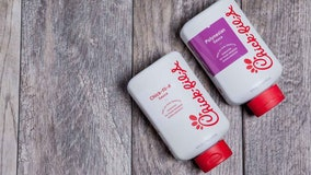 Chick-fil-A is going to start selling bottles of its signature sauce – only in Florida