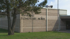 Classes canceled at Alvarado ISD until next Monday after possible coronavirus exposure