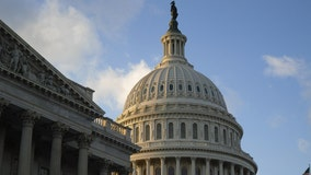 Congress shutting US Capitol to public until April 1 amid coronavirus concerns