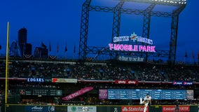 Mariners-Rangers opening series to be moved due to coronavirus outbreak in Seattle