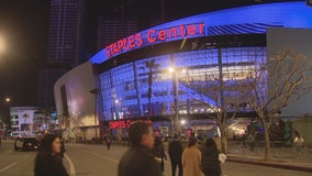 Lakers, Clippers, Kings create fund to financially support hourly Staples workers impacted by suspended season