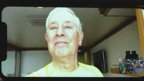 North Texas man among those under coronavirus quarantine on Grand Princess cruise ship