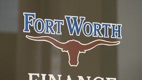 City of Fort Worth sets aside $15 million to help renters, homeowners